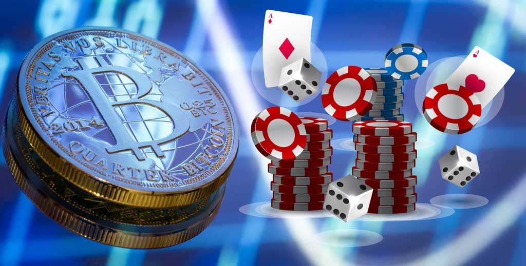 Where can I trade in funfair?